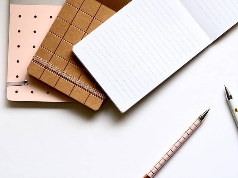 Jak uzyskać dofinansowanie z BUR – mini poradnik